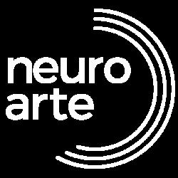 neuroarte